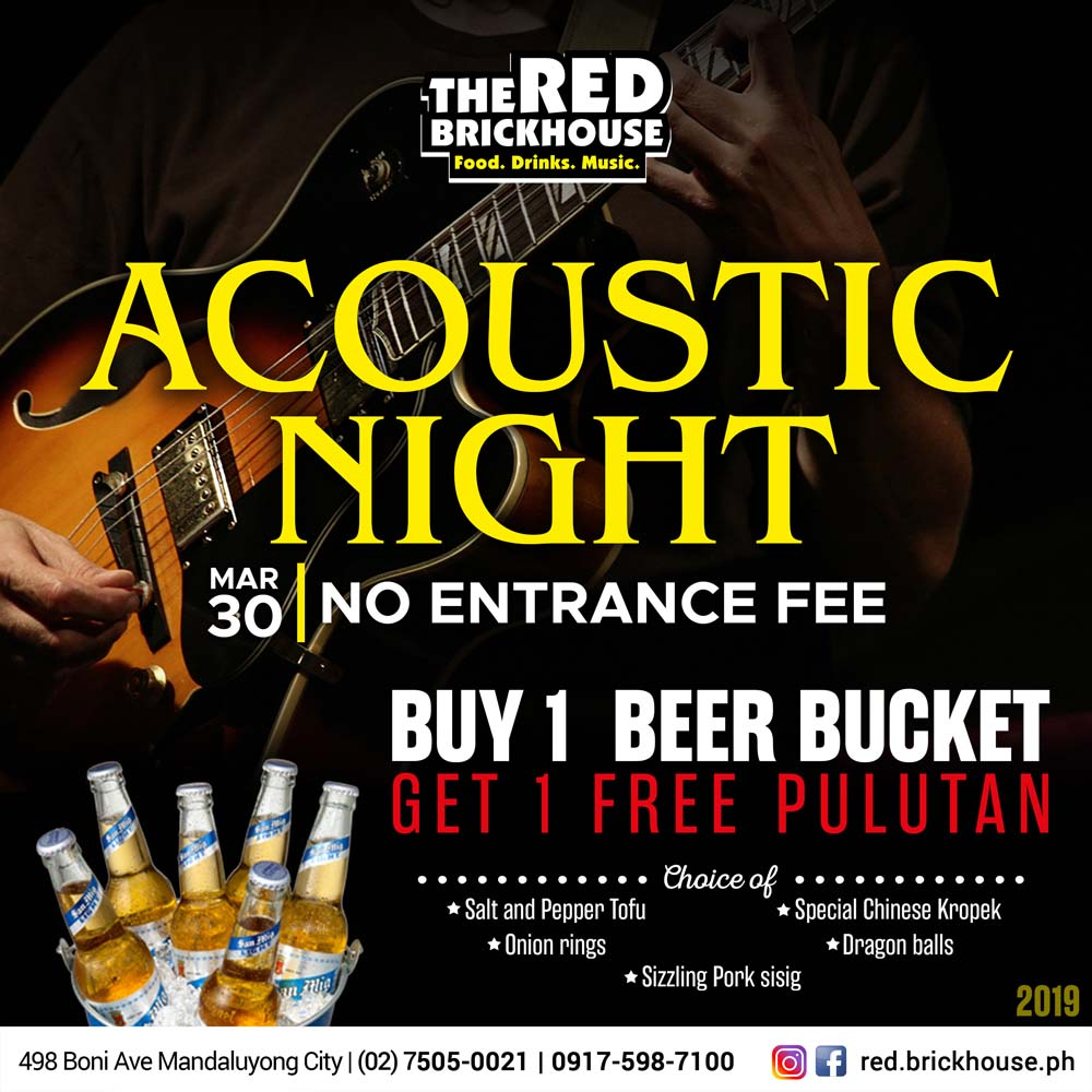 ACOUSTIC-NIGHT-march-30
